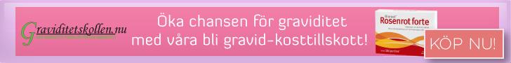 Gravkoll1